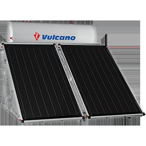 vulcano sist solar