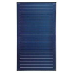 solar forçado.png jj